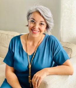 Berenice Leon-Fonseca profile picture