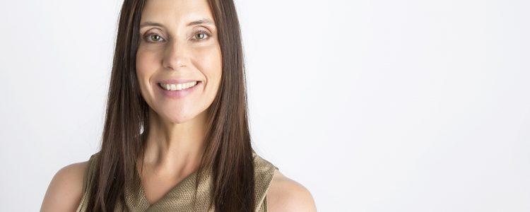 Stephanie Mauro profile picture